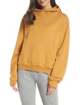 Hoodie Sweatshirt by Ragdoll