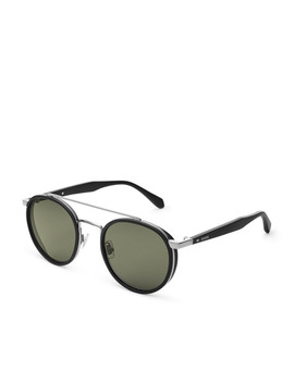 Calihan Aviator Sunglasses by Fossil