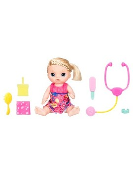 Baby Alive Sweet Tears Baby by Baby Alive