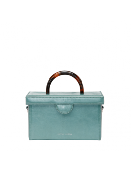 Bella Box Bag by Loeffler Randall