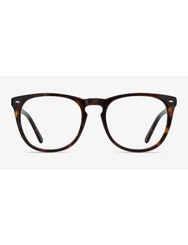 Divina by Eyebuydirect