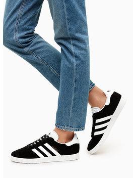 Gazelle Sneaker by