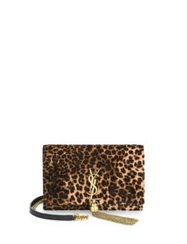 Kate Crossbody Bag by Saint Laurent