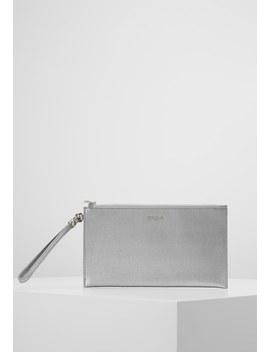 Babylon Envelope   Clutch by Furla