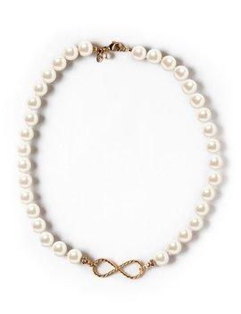 Forever Pearls by Kiel James Patrick