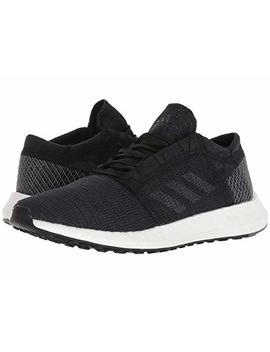 Pure Boost Element by Adidas Running