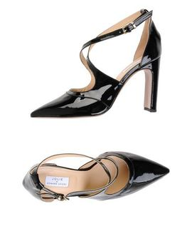 Jolie By Edward Spiers Court   Footwear by Jolie By Edward Spiers