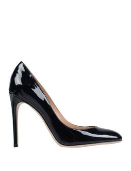 Sergio Rossi Court   Footwear by Sergio Rossi