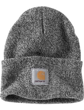 Carhartt Men's Knit Watch Cap by Carhartt