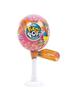 Pikmi Pops Surprise! Styles Series   Medium Lollipop by Pikmi Pops