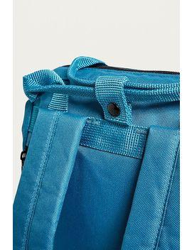 Dickies Haywood Blue Backpack by Dickies