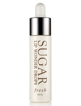 Sugar Wonder Drops Lip Primer by Fresh®