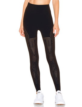 Movement High Rise Adjustable Length Ecology Legging by Free People
