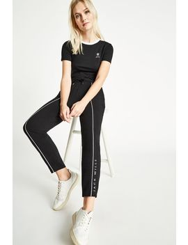 Penhill Jogger by Jack Wills