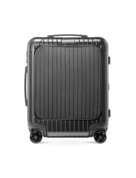 Essential Sleeve Cabin Plus by Rimowa