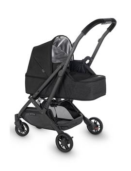 Minu From Birth Kit by Uppababy