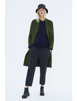 Zw Premium Maternity Jogging Trousers  Mumwoman Corner Shops by Zara