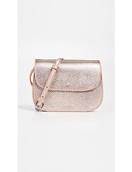 Alexander Belt Bag by Steven Alan