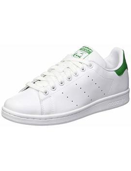 Adidas Stan Smith, Zapatillas De Deporte Unisex Adulto by Adidas