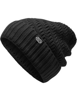 The North Face Women's Reyka Beanie by The North Face