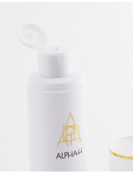 Alpha H Liquid Gold Supersize 200ml Save 50 Percents by Alpha H