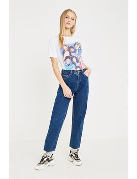 Saved By The Bell T Shirt by Urban Outfitters