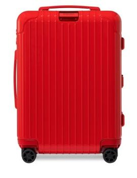 Essential 52 Suitcase by Rimowa
