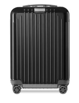 Essential Lite 53 Cabin Suitcase by Rimowa