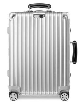 Classic 53 Suitcase by Rimowa