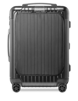 Essential Sleeve 53 Suitcase by Rimowa