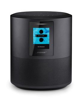 Home 500 Bluetooth® Speaker by Bose®