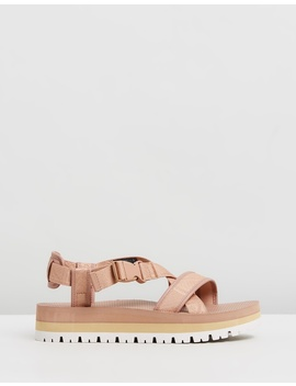Indio Whip by Teva