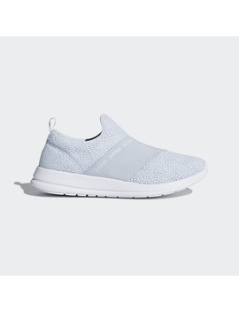 Cloudfoam Refine Adapt Shoes by Adidas