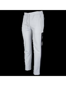 Foot Locker Rookie Track Pants by Foot Locker