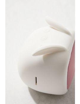 Qushini Animal Bluetooth Speaker by Qushini
