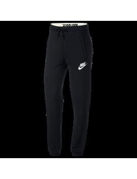 Nike Rally Loose Pants by Foot Locker