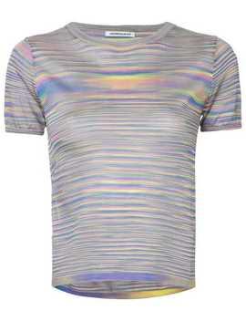 Penelope T Shirt by Georgia Alice