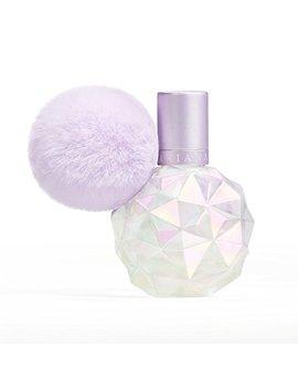 Ariana Grande Moonlight Women's Perfume, 30 Ml by Ariana Grande
