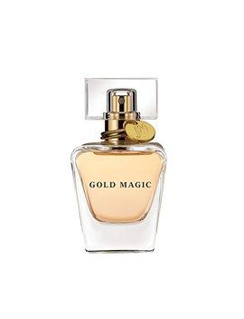 Little Mix Gold Magic Eau De Parfum   30 Ml by Little Mix