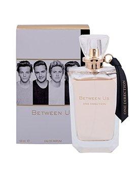 One Direction Between Us Eau De Parfum   100 Ml by One Direction