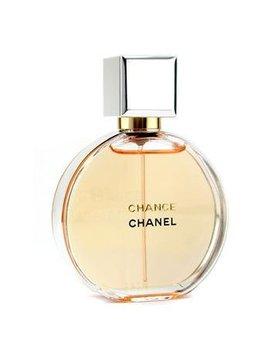 Chanel Chance Eau De Parfum Spray   35ml/1.2oz by Chanel