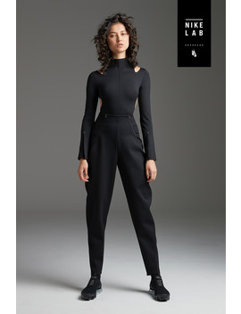 Xx Project Women's Training Pants by Nike