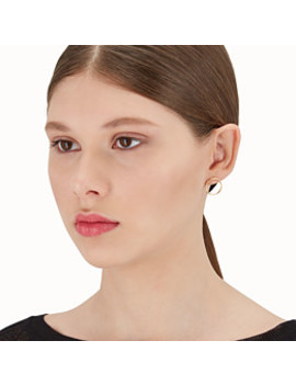 Abchic Earrings by Fendi