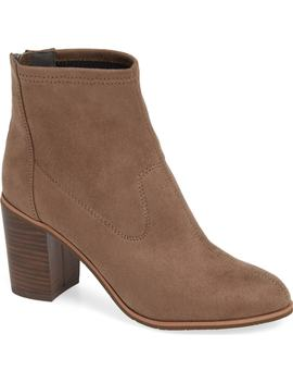Ringmaster Bootie by Bc Footwear