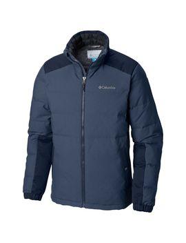 Men's Winter Challenger™ Jacket by Columbia Sportswear