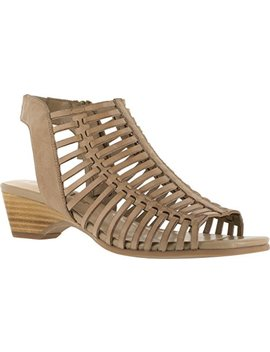 Bella Vita Women's Pacey Wedge Sandal by Bella Vita