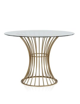 Cosmo Living By Cosmopolitan Westwood Dining Table by Cosmo Living By Cosmopolitan