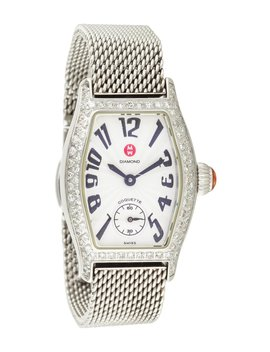 Coquette Watch by Michele