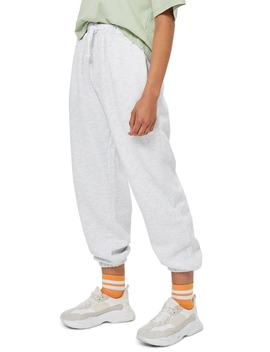 Soft Jogger Pants by Topshop