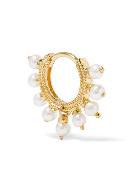 65mm-14-karat-gold-pearl-earring by maria-tash